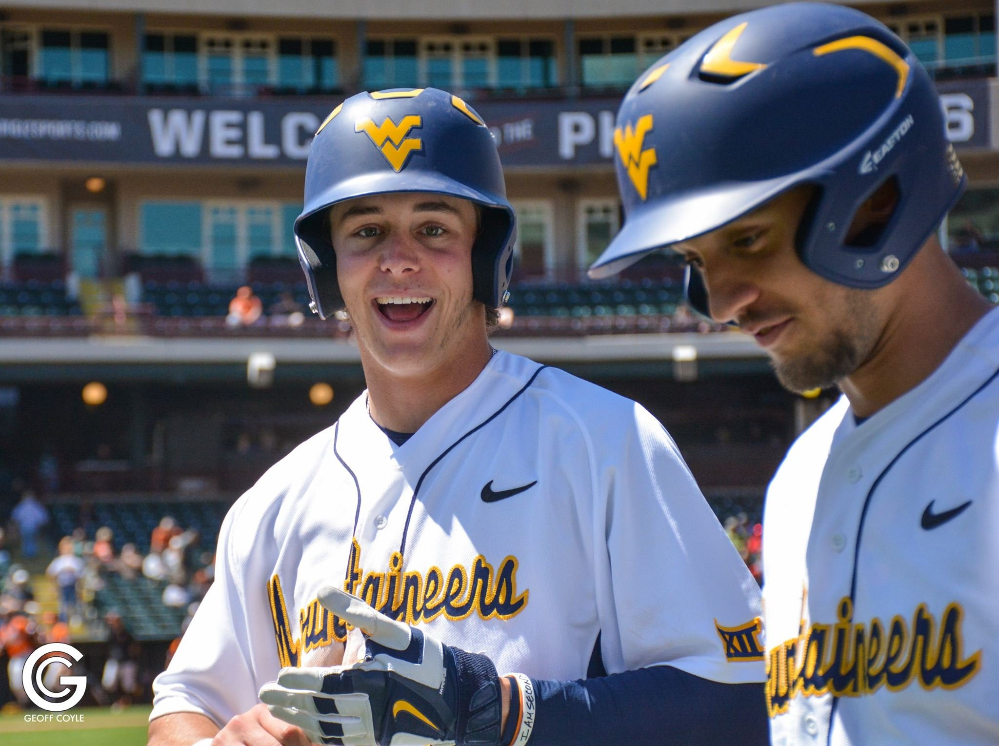 West Virginia Uses Comeback for 12-7 Victory Over Texas Tech