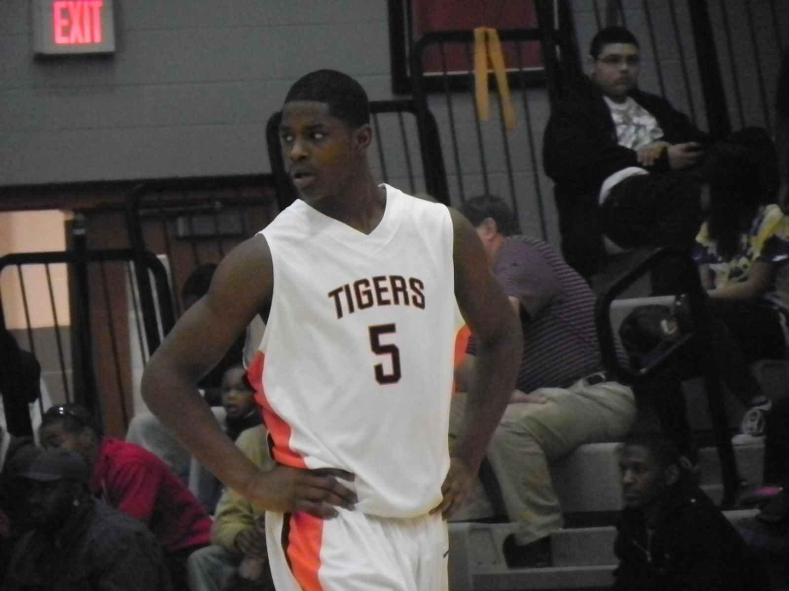 Photo: Cincy Prep Hoops Report