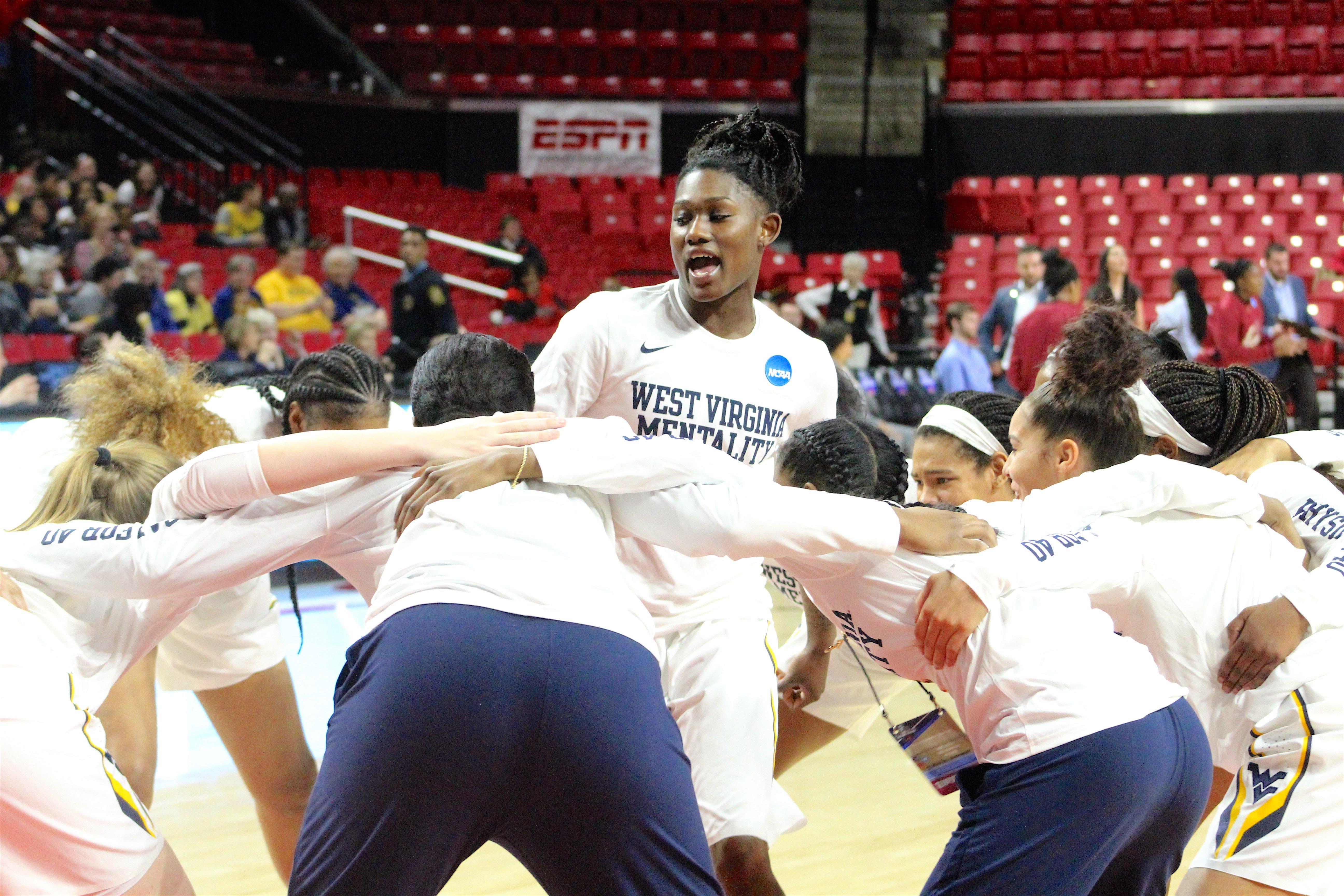 west virginia university basketball wvu football wvu basketball