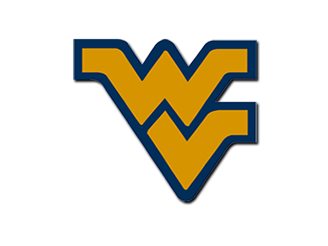 wvu basketball history,kentucky basketball history,wvu basketball tournament history,wvu baseball,wvu football,wvu football history,wvu basketball pictures,pitt basketball history,marshall university basketball history,